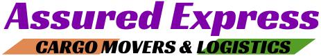 Assured-Express logo